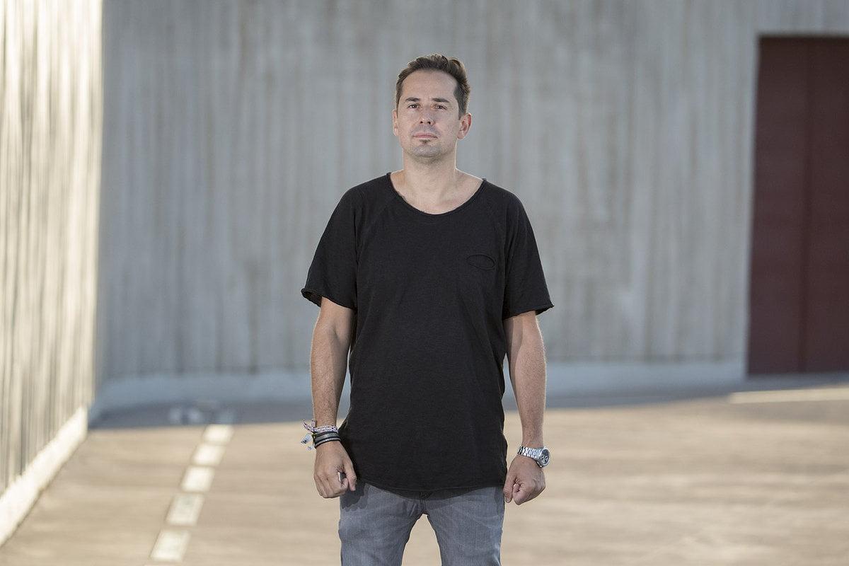 Nicolas Masseyeff